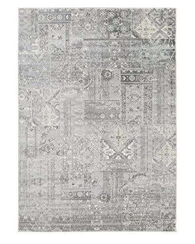 Artistic Weavers Holland Edie Rug