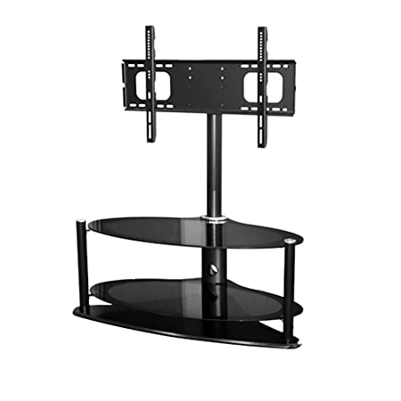 "Trans World Denver Plus Entertainment Tv Stand for 55"" Tv, Samsung, Sony and all Flatscreens"