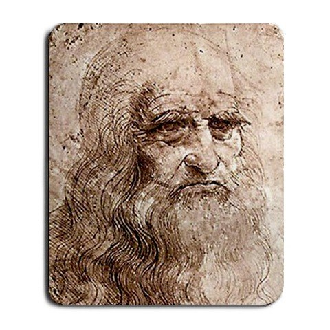 Da Vinci Ideas front-1034292
