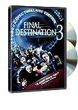 echange, troc Final Destination 3 [Import USA Zone 1]