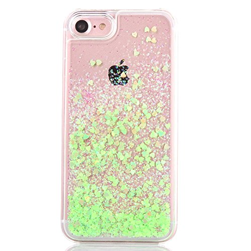 Paraurti Back Cover per Apple iPhone 7 4.7