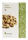 #6: Solimo Cashews, 500g