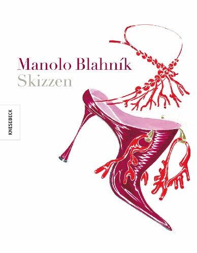 manolo-blahnik-skizzen-die-kult-schuhe-seit-sex-and-the-city