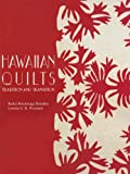 Brandon: Hawaiian Quilts Paper: Tradition and Transition