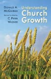 img - for Understanding Church Growth   [UNDERSTANDING CHURCH G] [Paperback] book / textbook / text book