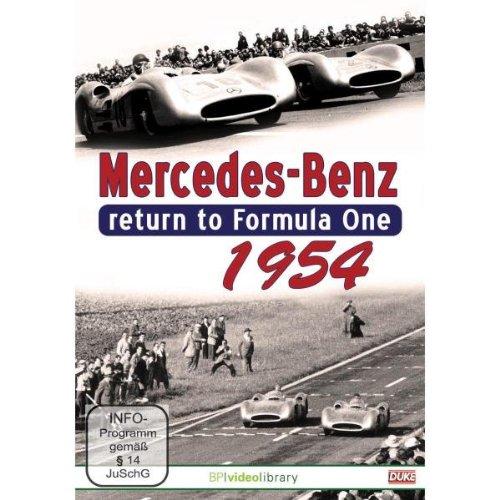 mercedes-benz-return-to-formula-one-1954-dvd-edizione-regno-unito