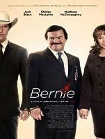 Bernie [HD]