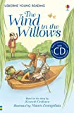 Lesley Sims The Wind in the Willows (Young Reading CD Packs) (English Learner's Editions 5: Advanced)