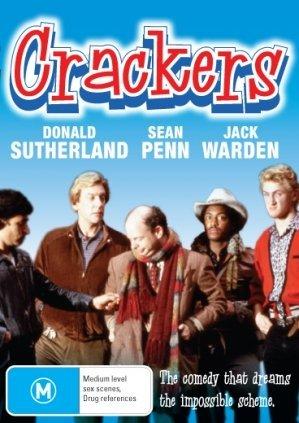 crackers-australien-import