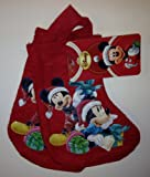 Disney Mickey Mouse & Minnie Mouse 8