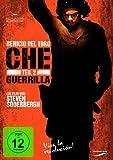 echange, troc Che - Guerilla [Import allemand]