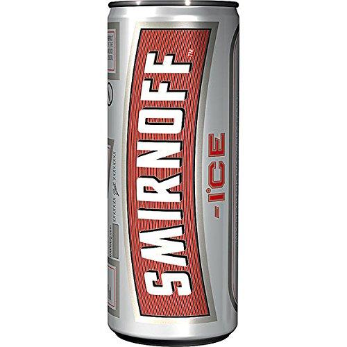 12-dosen-a-250ml-smirnoff-ice-mixed-vodka-10-vol-inc-pfand