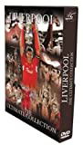 echange, troc Liverpool - The Ultimate Collection [Import anglais]