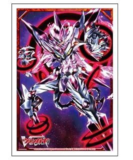 """ブシロードスリーブコレクション ミニ Vol.111 カードファイト!! ヴァンガード 『星輝兵 """"オメガ"""