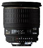 SIGMA 単焦点広角レンズ 28mm F1.8 EX DG ASPHERICAL MACRO ソニー用 フルサイズ対応