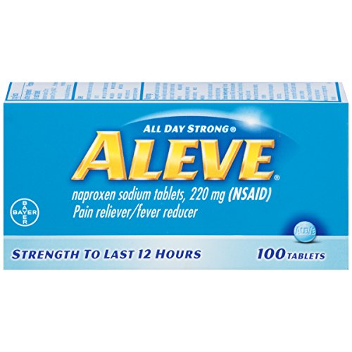 aleve-all-day-strong-pain-reliever-fever-reducer-tablets-100-count