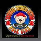Lullaby Versions of Grateful Dead V.2