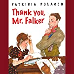 Thank You, Mr. Falker | Patricia Polacco