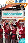 Lonely Planet Indonesian Phrasebook 6...