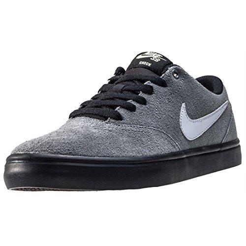 nike-843895-002-zapatillas-de-deporte-hombre-gris-425