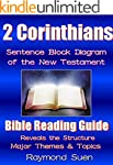 2 Corinthians - Sentence Block Diagra...