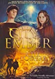 City Of Ember (Bilingual)