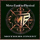 Meta-Funk'N-Physical