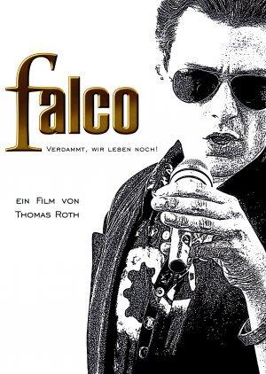 falco verdammt wir leben noch stream