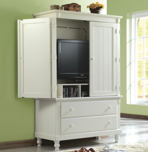 Bedfur best bedroom furnitures for Meuble tv avec armoire