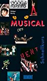 img - for Schnellkurs Musical book / textbook / text book