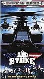 Air Strike [USA] [DVD]