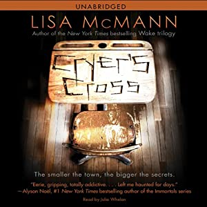 Cryer's Cross | [Lisa McMann]