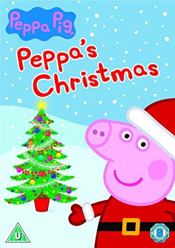 peppa-pig-peppas-christmas-import-anglais