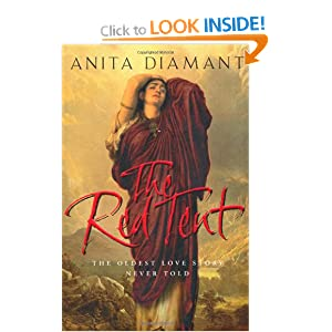 the red tent by anita diamant essay 2018-7-4  read and download the red tent anita diamant free ebooks in pdf format the red little red riding hood blue bear red square gulpers lake the red badge.