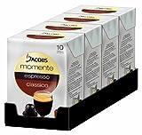 Jacobs-Momente-Espresso-Kapseln-Classico-Intensitt-7-4er-Pack-4-x-53-g