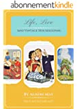 Life, Love and Vintage Housekeeping (English Edition)
