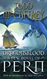 Dragonsblood (Dragons of Pern)