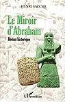 Le Miroir d'Abraham par Sacchi