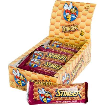 Honey-Stinger-Energy-Bar-15-Pack