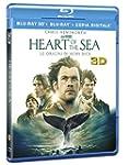 Heart of the Sea - Le Origini di Moby...