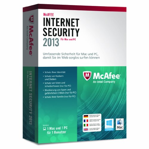 mcafee-dual-protection-2013-1-user-pc-mac