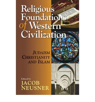 an analysis of the perceptions of islam by the western civilization Long an analysis of most of the civilization studies so far in western civilization time readers of literary theory.