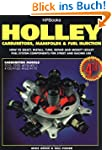 Holley Carb Man HP1052