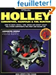 Holley Carb Man HP1052