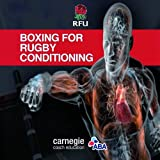 Boxing for Rugby Conditioning