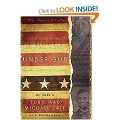 Under God (Paperback)