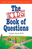 The Kids' Book Of Questions (0761135952) by Stock, Gregory