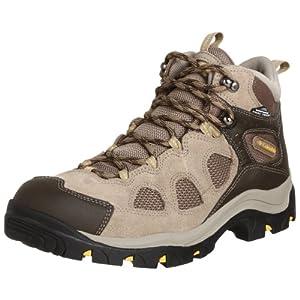 Columbia 哥伦比亚男子户外登山鞋