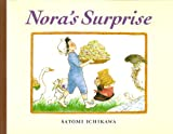 img - for Nora's Surprise book / textbook / text book