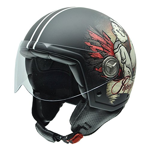nzi-490022g548-vintage-ii-wings-open-face-motorcycle-helmet-popeye-illustration-m